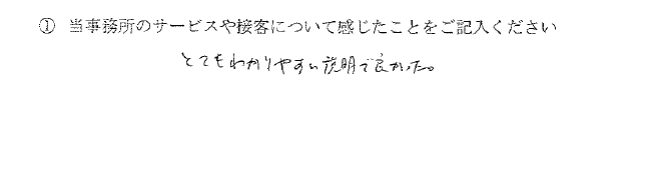 2012021215.png