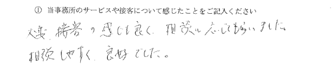 201202125.png