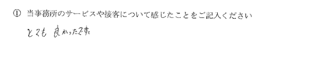 201202128.png