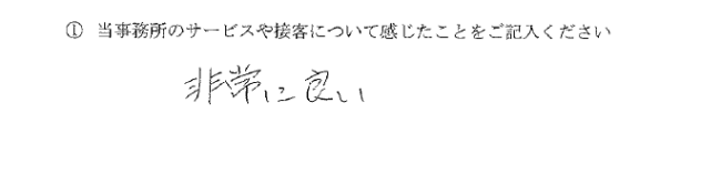 201202129.png