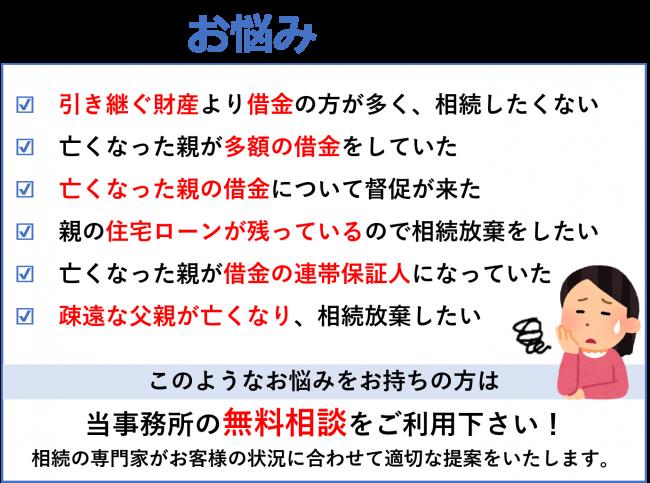 相続放棄03