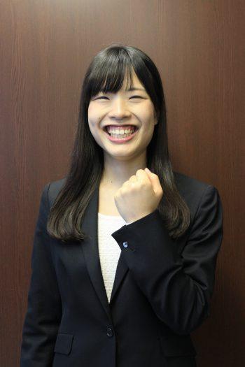 佐藤恵美3