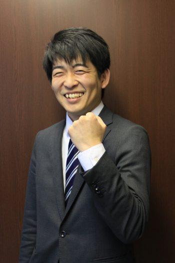 亀井慶仁5